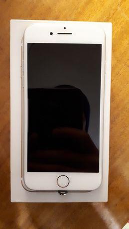 Продам iPhone 7/32 gb