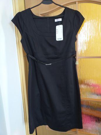 Sukienka Nowa rozmiar 40
