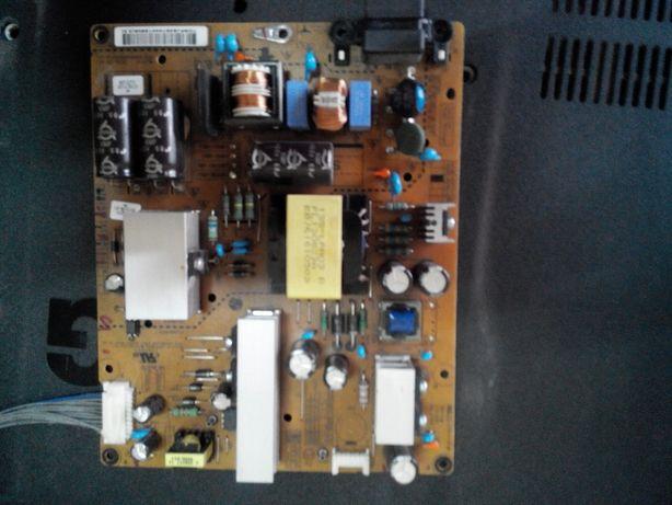 Блок питания EAX64905301 с LG 39LN548C