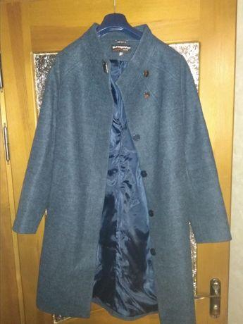 Продам класне пальто