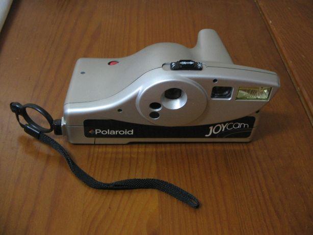 Maquinas fotográficas (4 diferentes antigas)