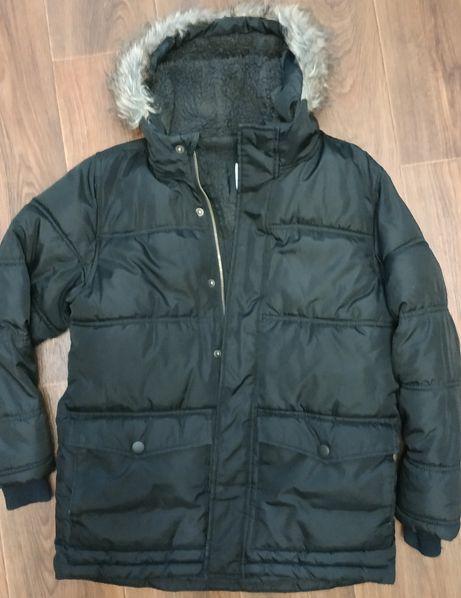 Зимняя куртка на мальчика Old Navy