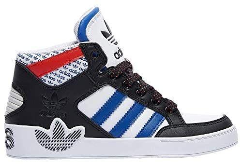 Adidas Originals HI Court EUR 42 1/3 CM 27