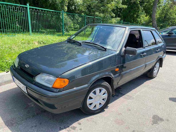Продам ВАЗ 2114 2006