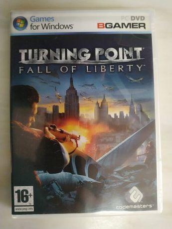 Turning Point PC