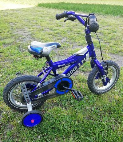 Rowerek dziecięcy 12'