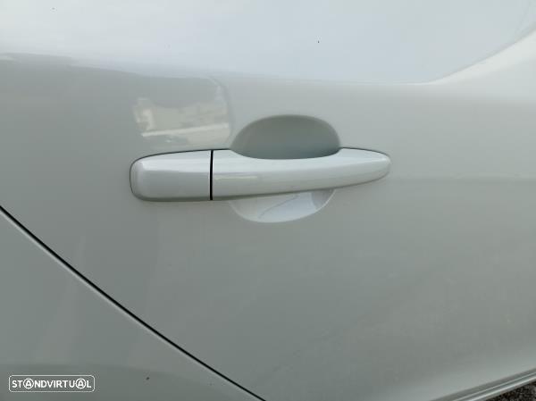 Puxador Ext. Traseiro Direito Volvo V60 I (155, 157)