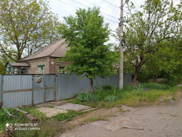 Продам дом на Беленькой от собственника.