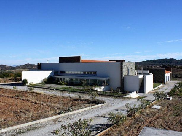Excelente moradia de luxo em Vila Flor