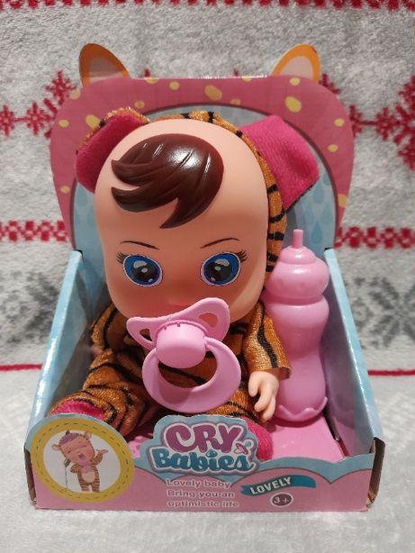 Lalka Cry Babies!! HIT!!
