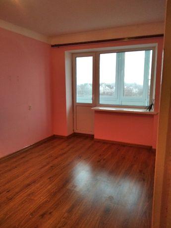 Продається 1-кімнатна квартира в смт.Хорошів