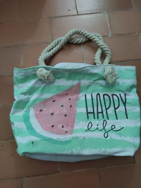 Mala Ale-Hop - Happy Life Nova