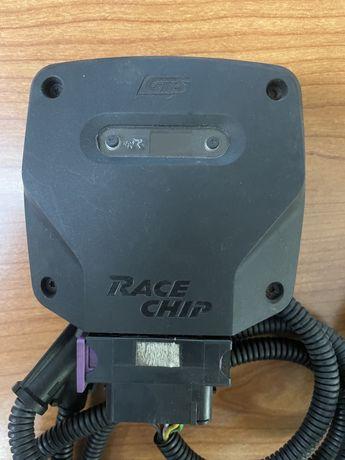 Chip potencia Race chip Mini Copper