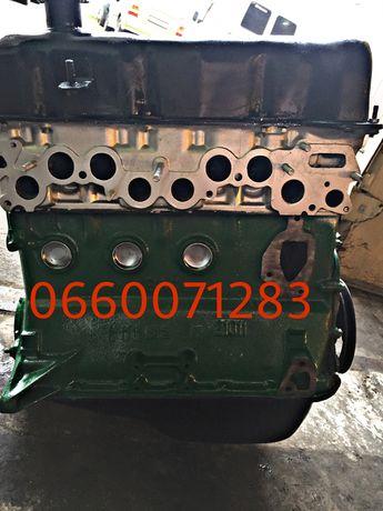 Мотор/ДВС двигатель 2101 21011 2103 2105 2106 ВАЗ классика