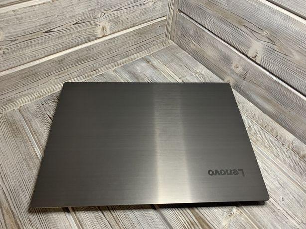 4 Ядерный Ноутбук LENOVO 14(Intel Core i5-8250(3.4Гц)ОЗУ 8GB/SSD256GB)