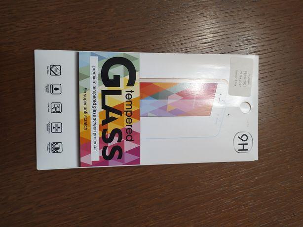 Szkło plastikowe na telefon Huawei P8 Lite 2017 , Huawei P9 Lite 2017