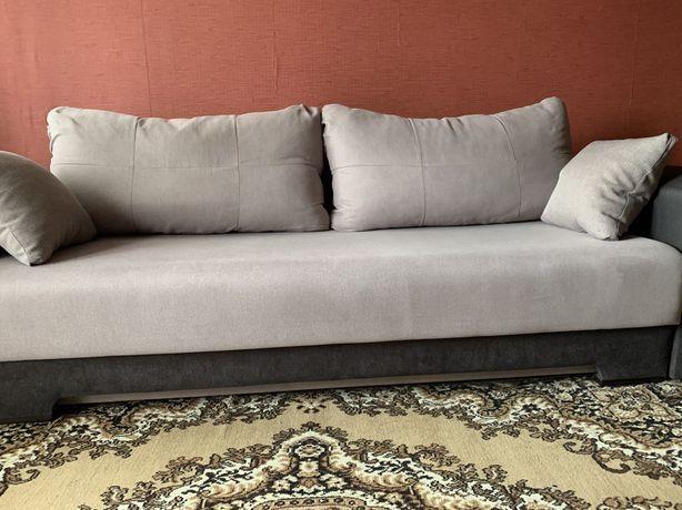 Продам диван Венеция