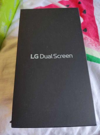 Sprzedam LG G8X THINQ