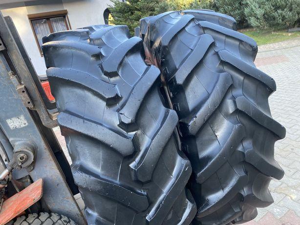 Opona opony Pirelli 520/70R38