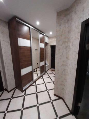 2 - кім квартира на Лабунського