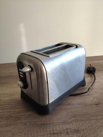 Tostadeira - Toaster