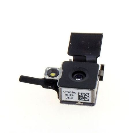Câmera Traseira para iPhone 4 e 4S