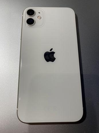 iPhone 11 128 Gb neverlock