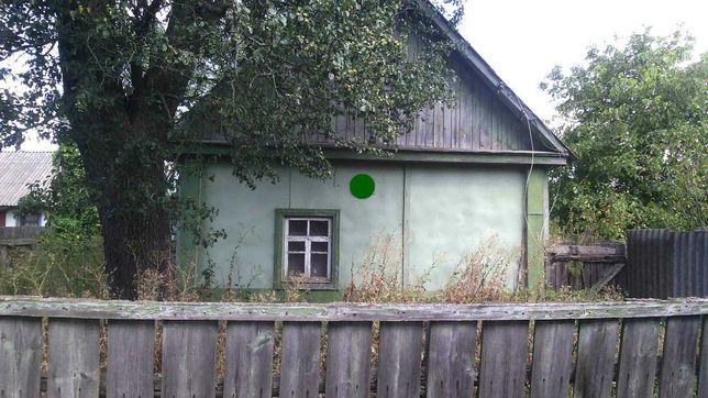 Продам отличный дом с участком земли в с.Шибено!