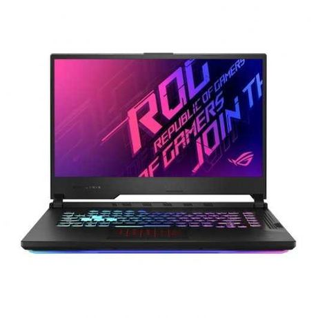 "Asus ROG Strix SCAR III i7-9750H/16GB/512GB SSD/GTX1660Ti/15.6"" (PT)"