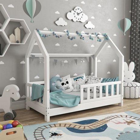 Акція!! Ліжко будинок, кровать домик