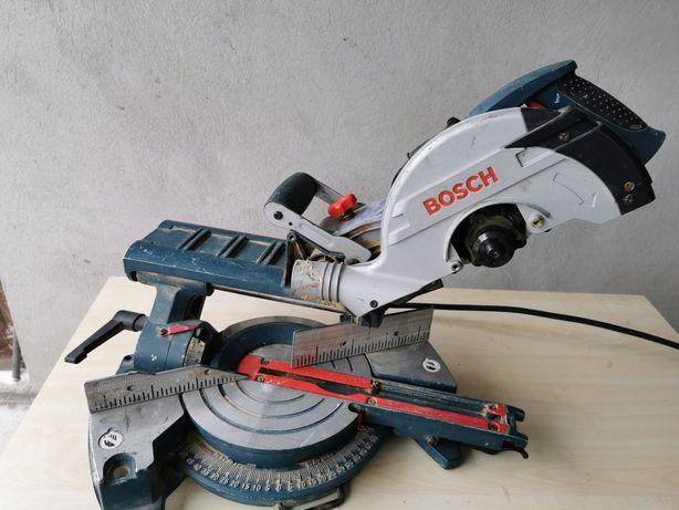 Ukośnica Bosch GCM 8S