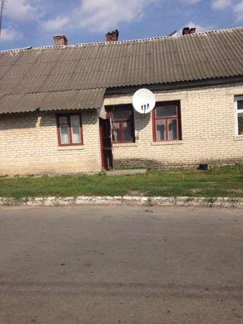 Квартира Дом продам Срочно!без торга.!