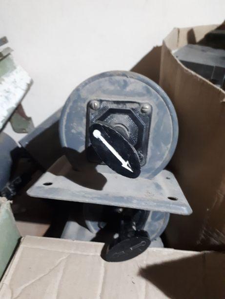 Периключятель уп-531 ,вилки
