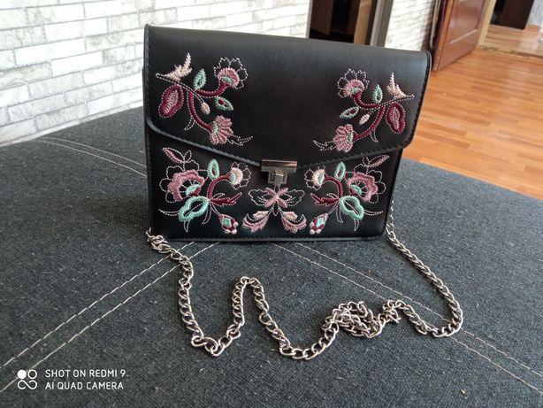 Piękna Mała torebka