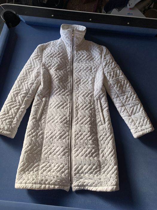 Продам пальто Бердянск - изображение 1
