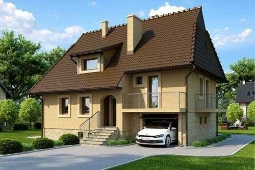 Проверка Застройщика и недвижимости перед покупкой