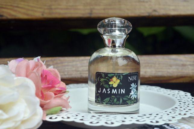 Woda perfumowana NOU Jasmin