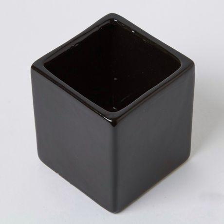 Керамічний горшик керамический горшок для суккулентов кашпо