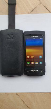 Samsung GT-S8500