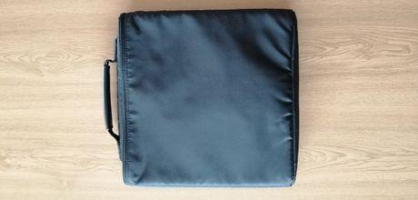 Torba na laptop, tablet lub dokumenty formatu A4