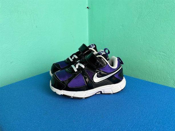 Кросівки Nike Dart 9 (23 p.)
