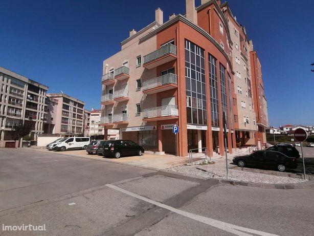 Grande apartamento T3 Albergaria-A-Velha