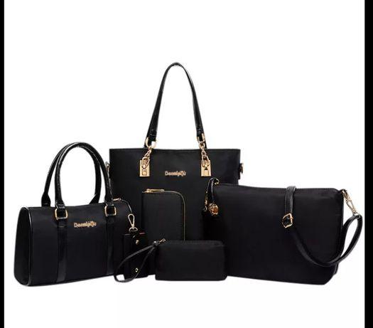 Conjuntos de malas de senhora