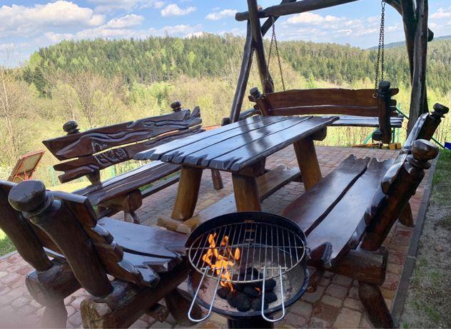 Wynajmę dom w górach - Beskid Śląski. Weekend, urlop, wypoczynek