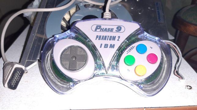 Геймпад Phase 9 Phantom 2 IBM