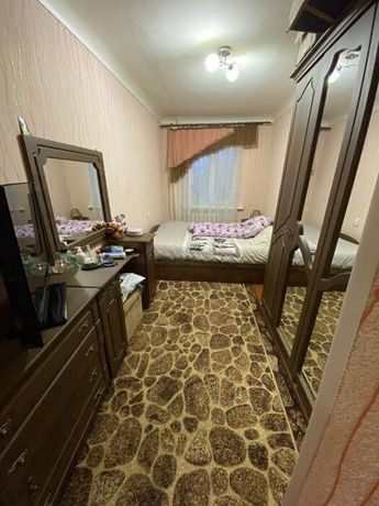 Продам 2-х кімн.квартиру