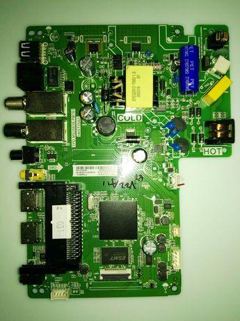Mainboard smart tv thomson 32hd3306