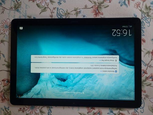 Tablet mediapad t5