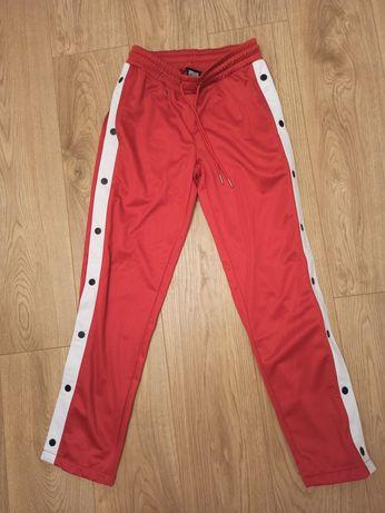 Spodnie dresowe Urban Classics