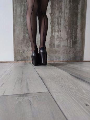 Женские туфли/туфлі жіночі